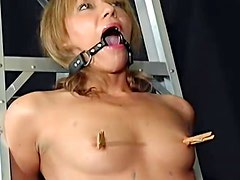 Naughty and daring bitch wants nonstop sexual fun