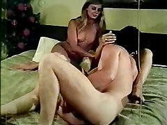 Naked Encounters - 1971