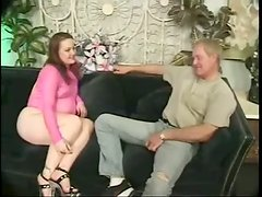 Slutty Pregnant Slut Loves Stiff Cock And Is Ready For Wild Sex