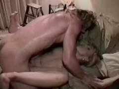 Blonde pornstar was fucked by that surfer