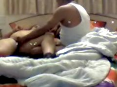 meera and kumar homemade sex 2