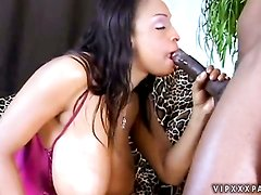 Carmen Hayes strips down to her bare