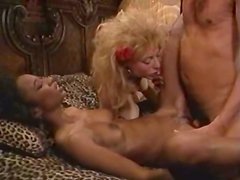 Black whore gets fucked by white guy compilation black guy gets his dick sucked
