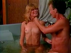 Horny slut gets drilled compilation filthy chick takes a bath