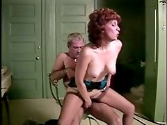 Kinky and slutty bitch with big ass gets drilled hard