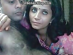 Preety Newly Married Girl