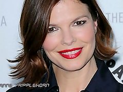 Jeanne Tripplehorn - Compilation