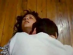 First Sex Scene Of Young Girl- 2015 (virginit