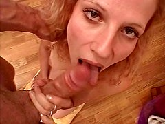 Homemade pov - Java Productions