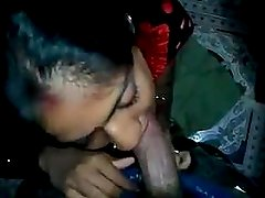 mallu cum love to cum swallow