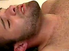 Fucked by the hairy sutd man