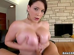 Best Titty Fuck Compilation Ever #2!