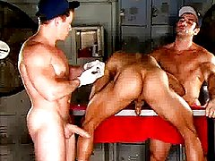 Cuban Fingered and Blows Coast Guard