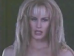 attack of the 50 ft woman 1993 ( portuguese version )