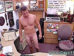Sex xxx fuck hot iran Guy finishes up with