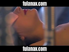 FULANAX.COM - Ena Sweet Going Bananas