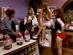 Convenience Store Girls (1987)_cut