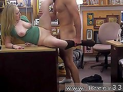 Lela star blowjob first time Games for a