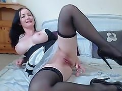 69oncams.com - SisLovesMe - Helping My Step Sister Fuck On Cam For Money