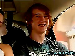 Gay hairy teens naked first time Slim Twink
