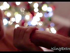 Ariel Rebel – The Christmas Gift – HD