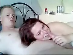 Chatroulette Omegle Series #8 - LIVESQUIRT.EU [ONLY-GIRLS-CHATROULETTE]