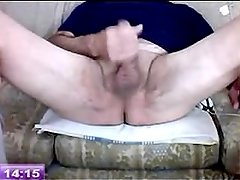 PUSSY ROULETTE COMPILATION #14 ► LIVESQUIRT.EU (GIRLS-ONLY)