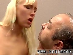 Teen gets black cock hd So there you are, a qualified computer repairman,