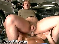 Gay sex movies of hot gents and ladies in bedrooms The Tune Up