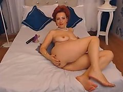 divinejoana stripping spreading and fingering