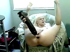 hooked up online and came home fuck hard 85