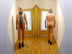 P281 redtube naked in the hallway heeled shoes 7c8a1 Torsten Sparmann nackt