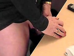 Stolen video of my mature mom o kinkyandlonel