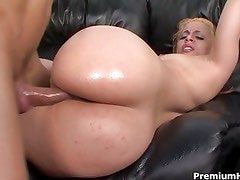 Taylor Ray has awesome butt and wants to fuck