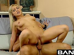 Best Creampies Vol 1 Full Movie