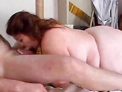 Bbw Can39t Stop Squirting