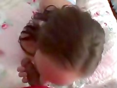 Perfecto - beautiful little girl perfect cunt firm boobs nice fucking