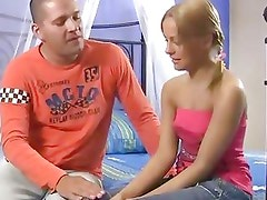 Tamara Naoborot First Time Sex