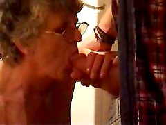 British Granny Fucked by ewpf3ofwejih