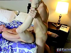 boy homo gay sex movie  site