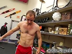 Gay sex a hot men korea first time What's