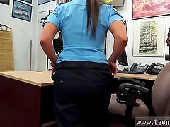 Busty facial compilation Fucking Ms Police