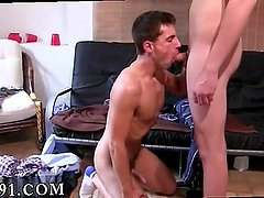 Preview naked college guys and erotic