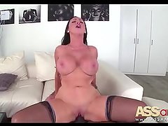 Milf Needs Black Dick Nikki Benz