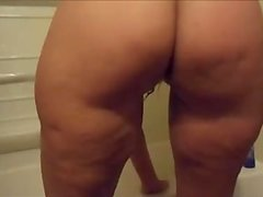 Hot Amateur Mom Orgasm Teacher Riding