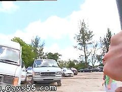 Free cute horny teen mexican boys and