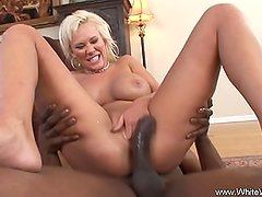 A Couple Both Love Fucking Each Oher