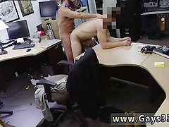 Gay russian hunks cock cum semen load pics