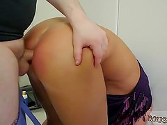 Kinky anal slave bdsm Talent Ho
