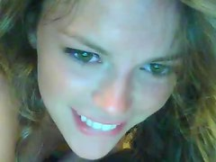 Blonde Beauty Enjoys Hardcore Anal